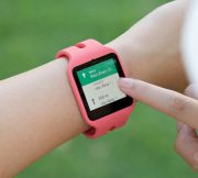 Review-Sony-Smartwatch-3-SBH70-SpecPhone-026