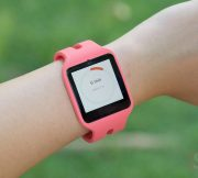 Review-Sony-Smartwatch-3-SBH70-SpecPhone-027
