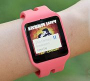 Review-Sony-Smartwatch-3-SBH70-SpecPhone-028