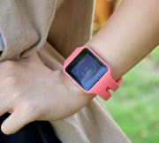Review-Sony-Smartwatch-3-SBH70-SpecPhone-029