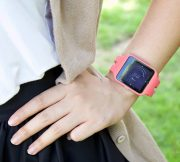 Review-Sony-Smartwatch-3-SBH70-SpecPhone-030