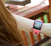 Review-Sony-Smartwatch-3-SBH70-SpecPhone-031