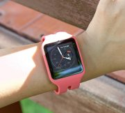 Review-Sony-Smartwatch-3-SBH70-SpecPhone-033
