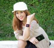 Review-Sony-Smartwatch-3-SBH70-SpecPhone-034