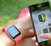 Review-Sony-Smartwatch-3-SBH70-SpecPhone-035