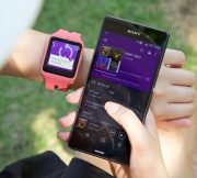 Review-Sony-Smartwatch-3-SBH70-SpecPhone-036