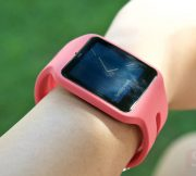 Review-Sony-Smartwatch-3-SBH70-SpecPhone-037