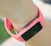 Review-Sony-Smartwatch-3-SBH70-SpecPhone-038