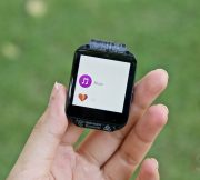 Review-Sony-Smartwatch-3-SBH70-SpecPhone-042
