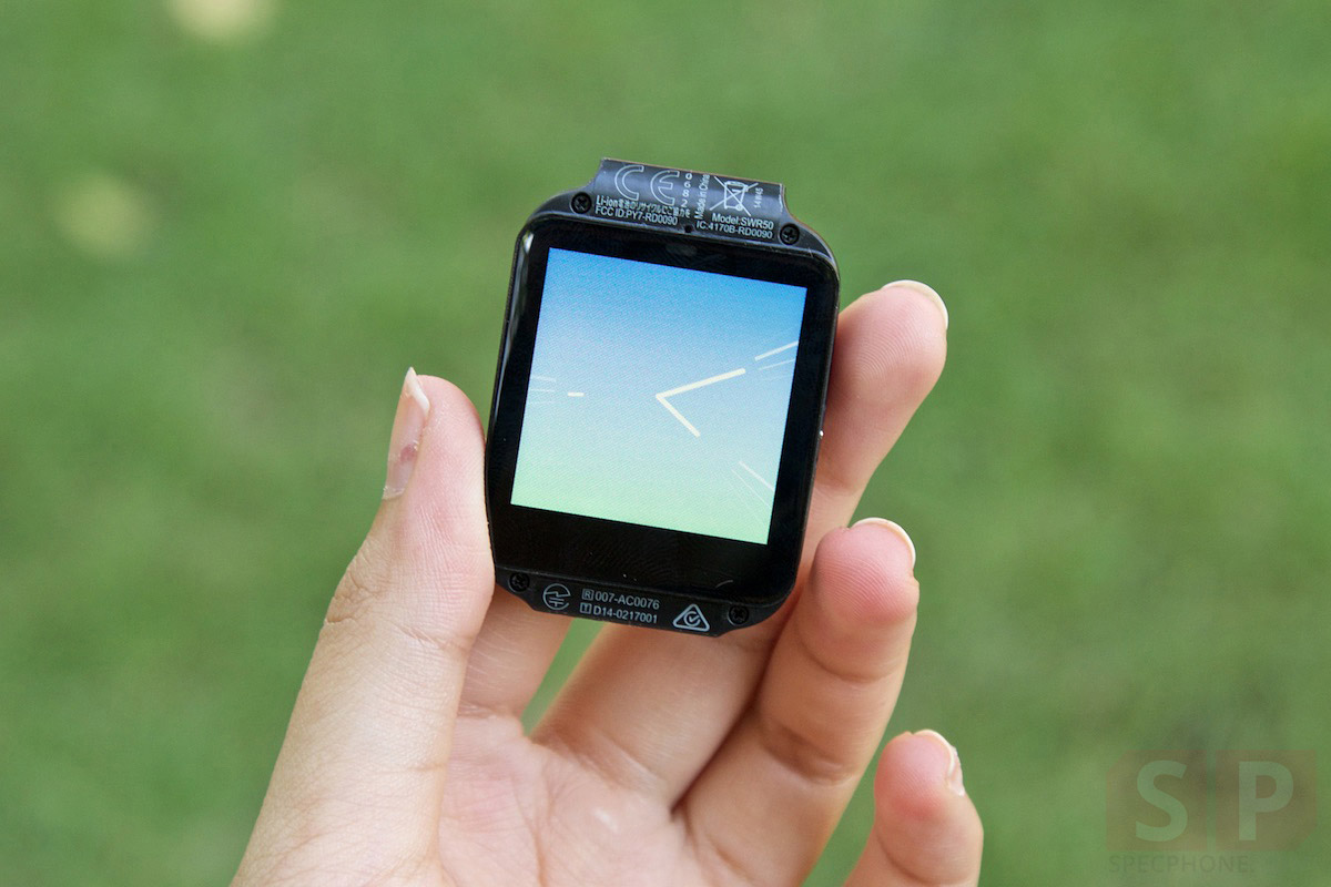 Review-Sony-Smartwatch-3-SBH70-SpecPhone-043