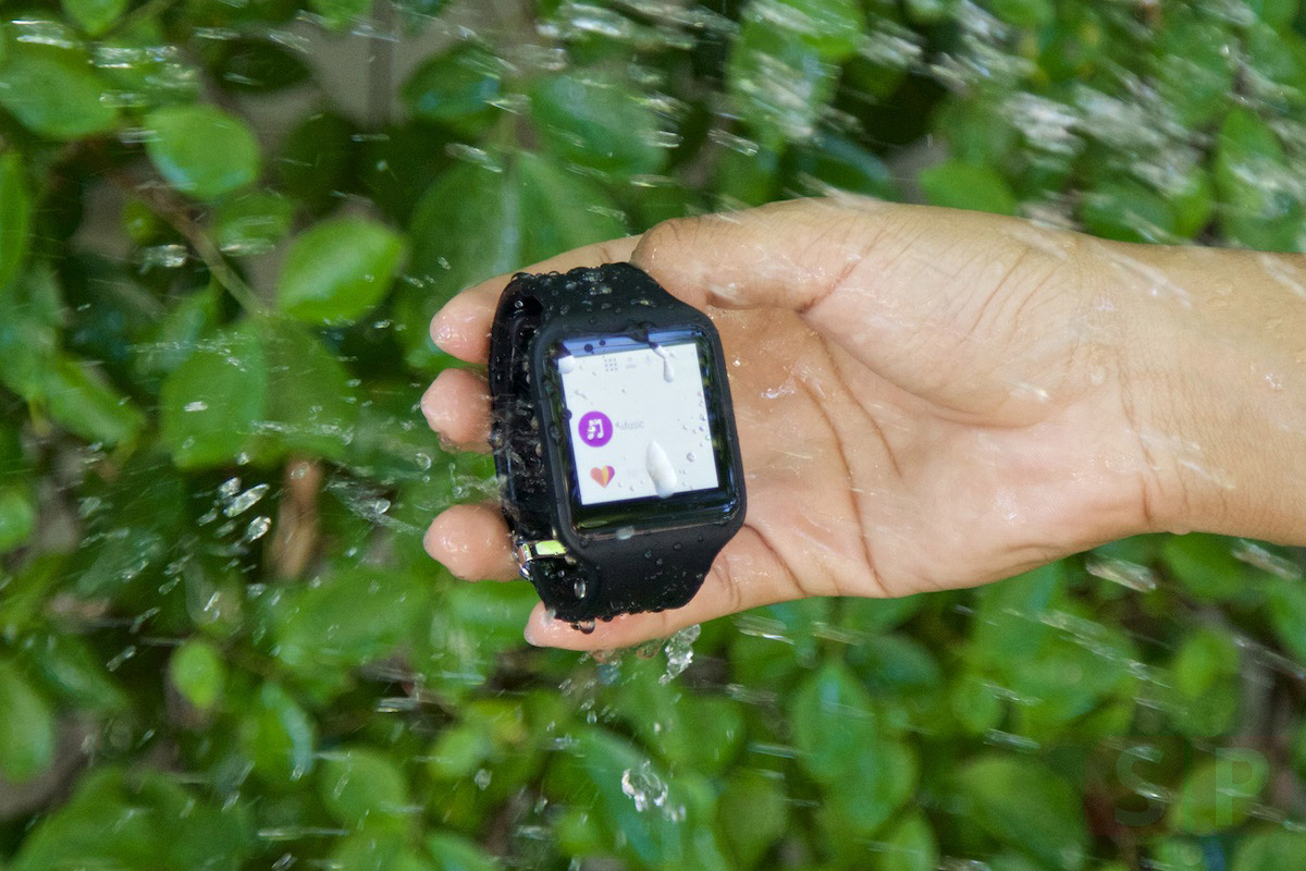 Review-Sony-Smartwatch-3-SBH70-SpecPhone-045