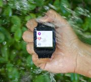 Review-Sony-Smartwatch-3-SBH70-SpecPhone-046