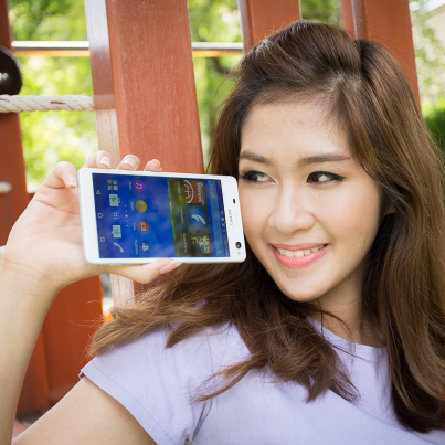 Review-Sony-Xperia-C4-SpecPhone-2