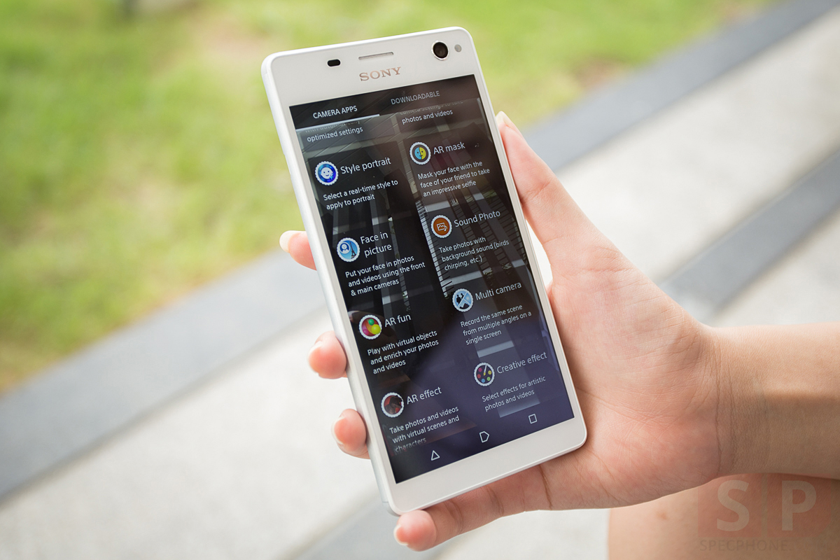 Review-Sony-Xperia-C4-SpecPhone-24