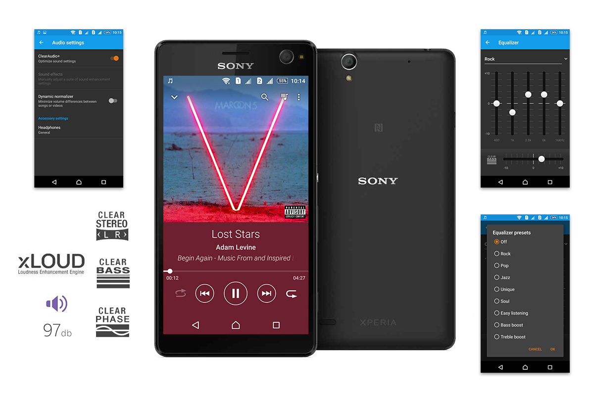 Review-Sony-Xperia-C4-SpecPhone-28
