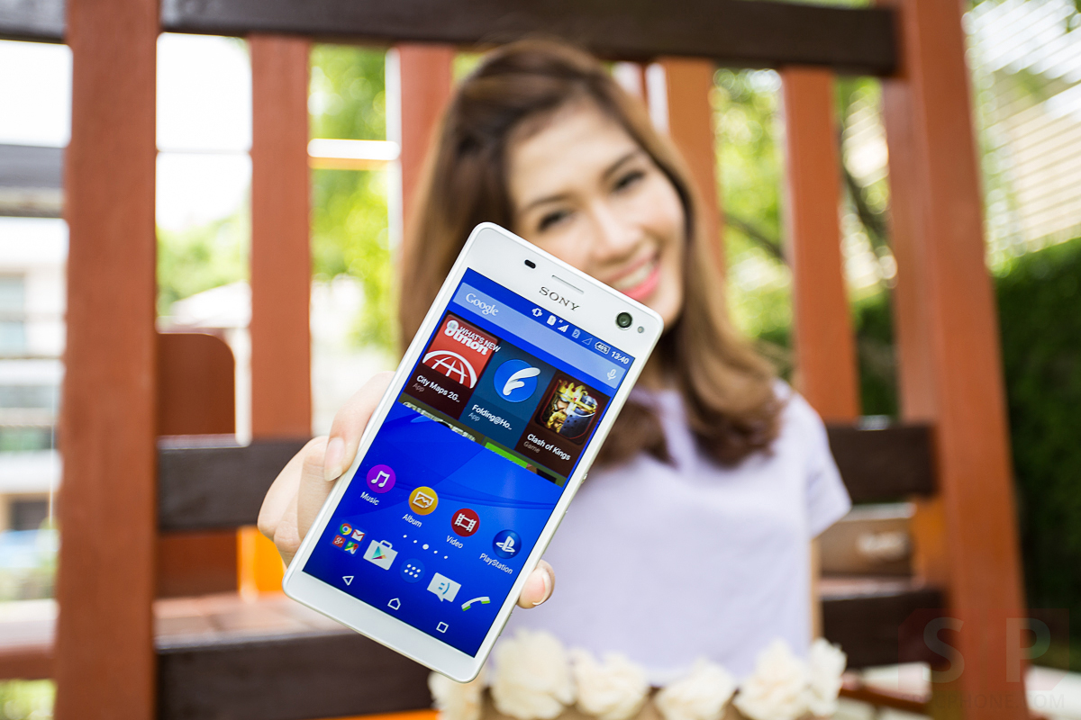 Review-Sony-Xperia-C4-SpecPhone-3
