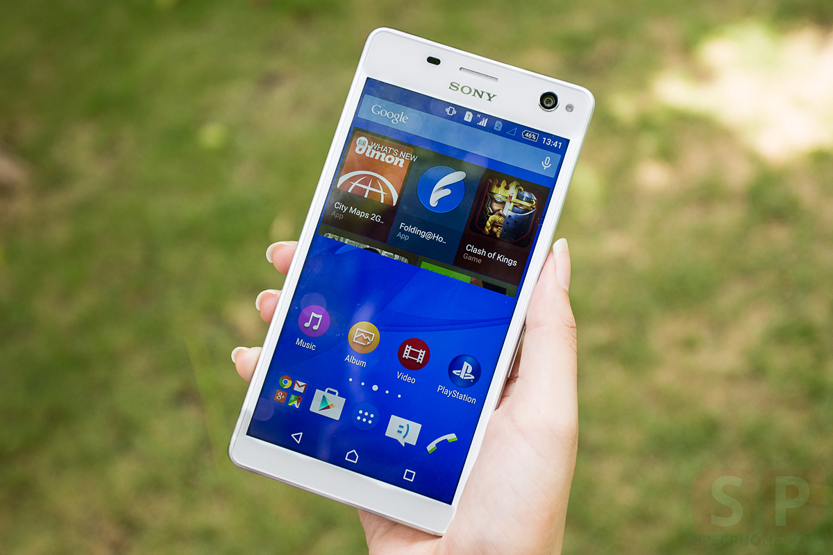 Review-Sony-Xperia-C4-SpecPhone-4