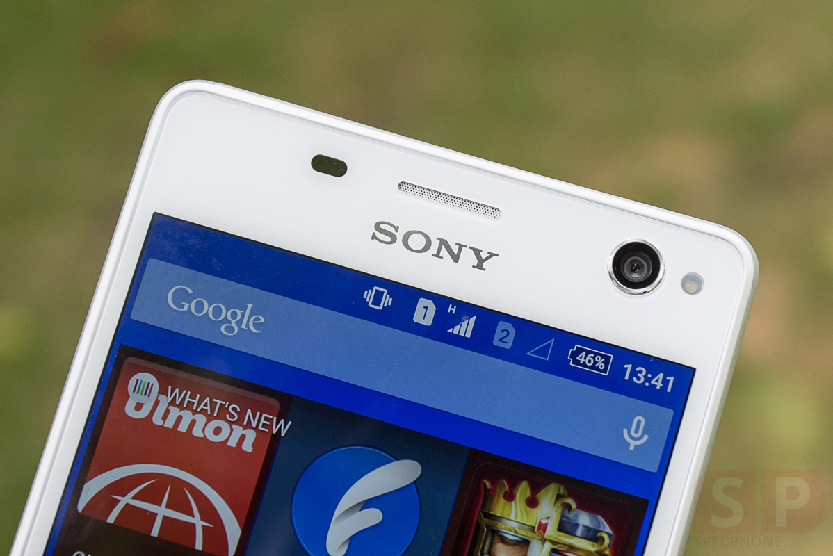 Review-Sony-Xperia-C4-SpecPhone-5
