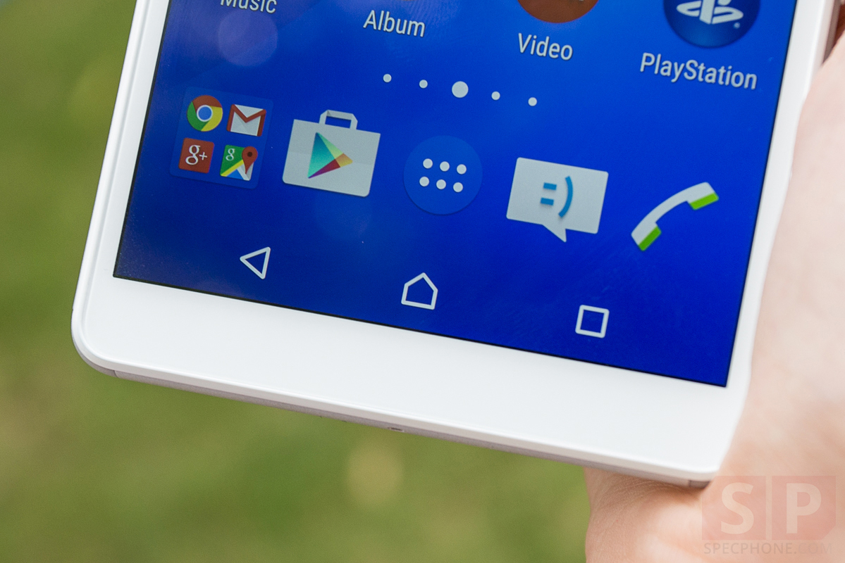 Review-Sony-Xperia-C4-SpecPhone-6