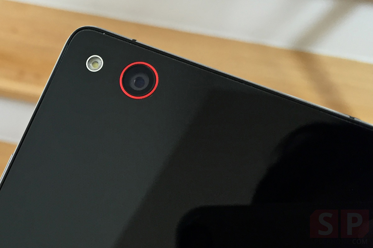 Review-ZTE-Nubia-9-Max-SpecPhone 017