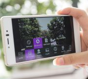 Review-i-mobile-IQ-Z-SpecPhone-14