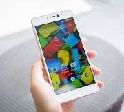 Review-i-mobile-IQ-Z-SpecPhone-4