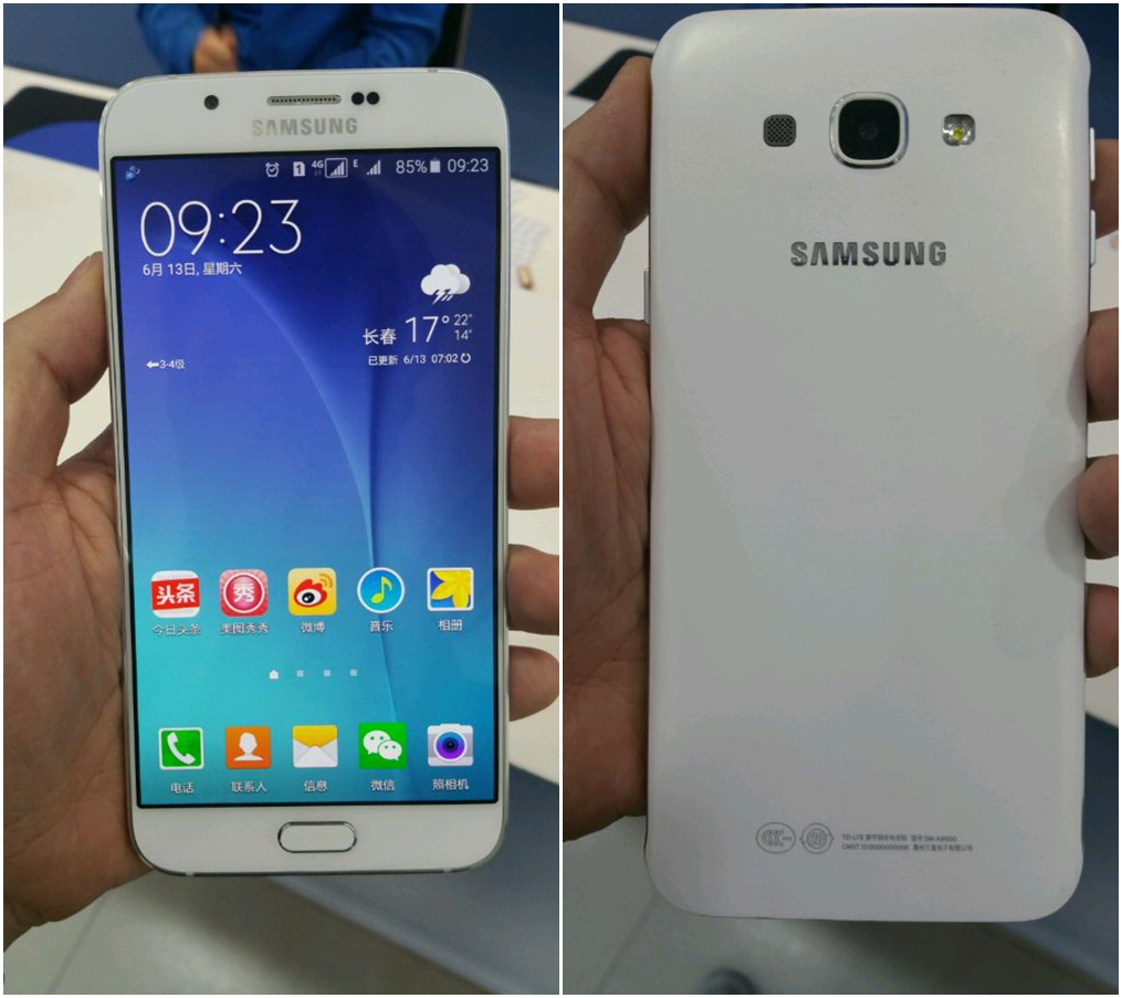 Samsung-Galaxy-A8-leaked-images