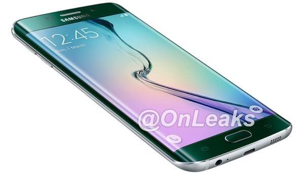 Samsung จดเครื่องหมายการค้า Galaxy S6 EDGE+ แล้วในสหรัฐฯ น่าจะชัดแล้วว่ามาจริง