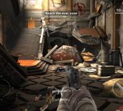 Screenshot (19)