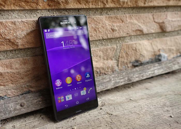 ลือ! Sony Lavender มือถือใหม่เน้นการถ่ายเซลฟี่ มาพร้อมกล้องหน้า 13 ล้านและแฟลชแบบ LED