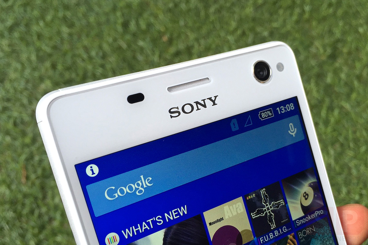 Unbox-Sony-Xperia-C4-Dual-SpecPhone 004