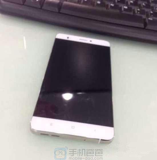 Xiaomi-Mi-5-leak_22