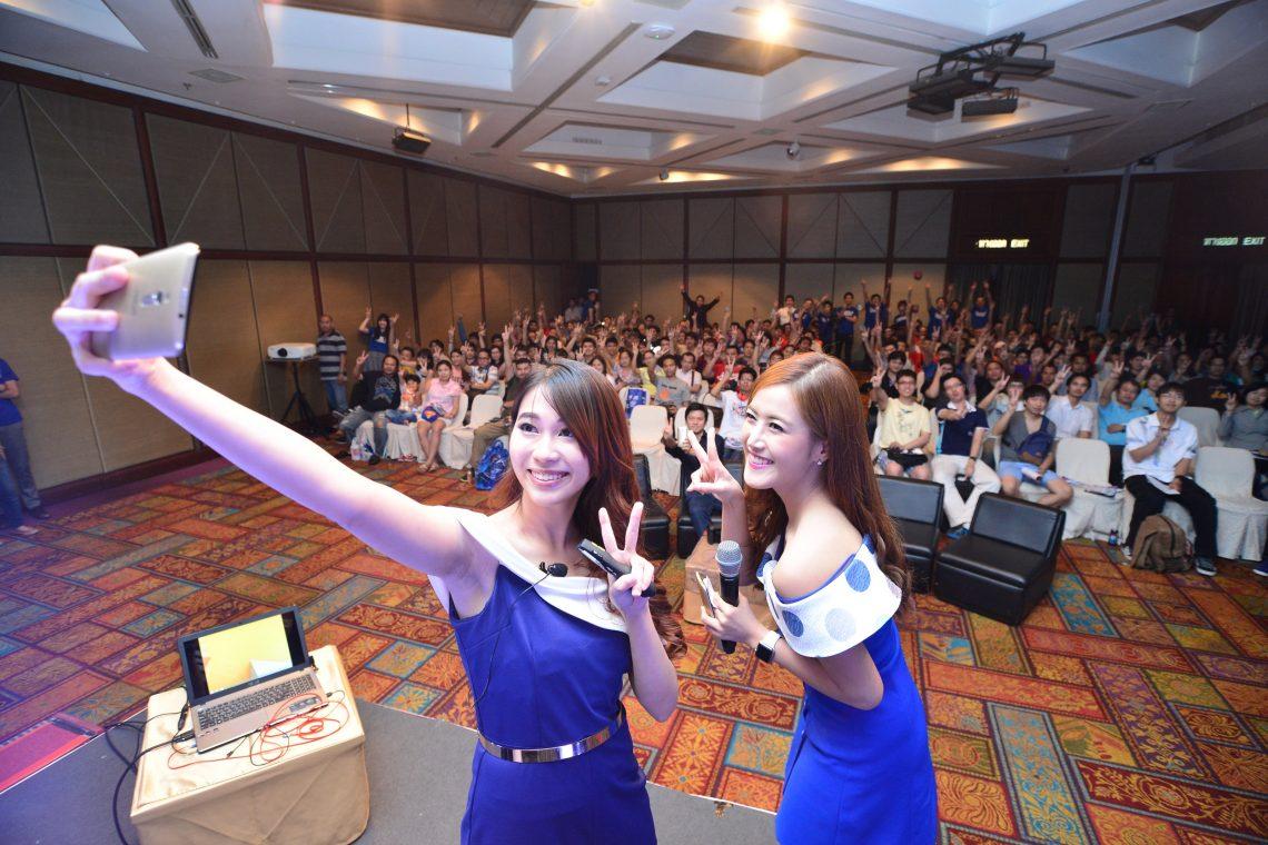 [PR] Zenfans Day กลับมาแล้ว แฟนๆ ภาคเหนือเตรียมพบกันที่เชียงใหม่ 11 ก.ค. นี้