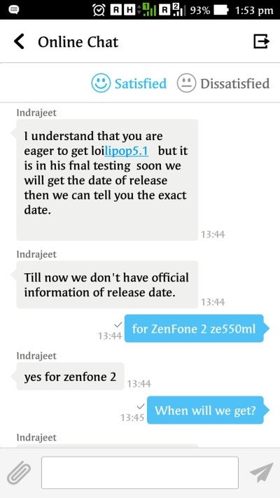 Zenfone-2-5.1-update-support-chat