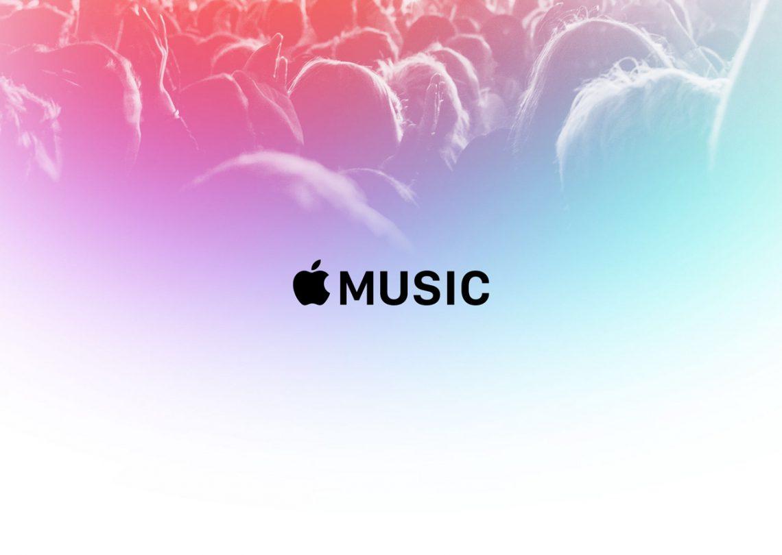 เปรียบเทียบบริการฟังเพลงแบบสตรีมมิงในไทย Apple Music, KKBOX, Deezer, Line Music, etc. เจ้าไหนคุ้มสุด