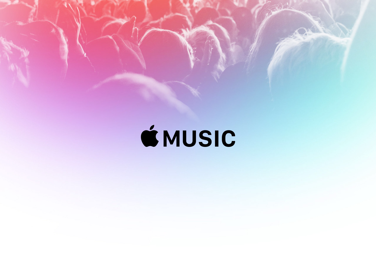 apple-music-autorenew-cover