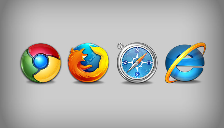 cross-platform-browser-support