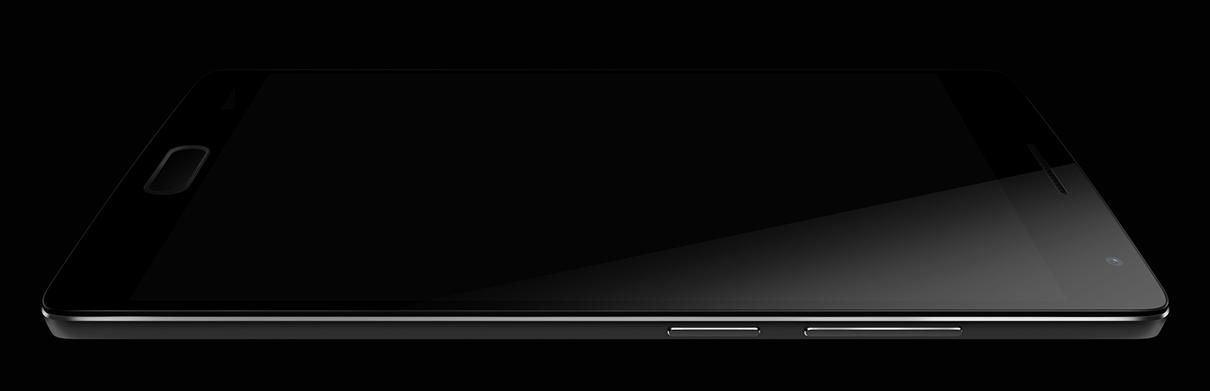design-view-img-desktop