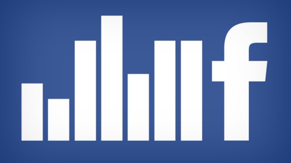 facebook analytics 600