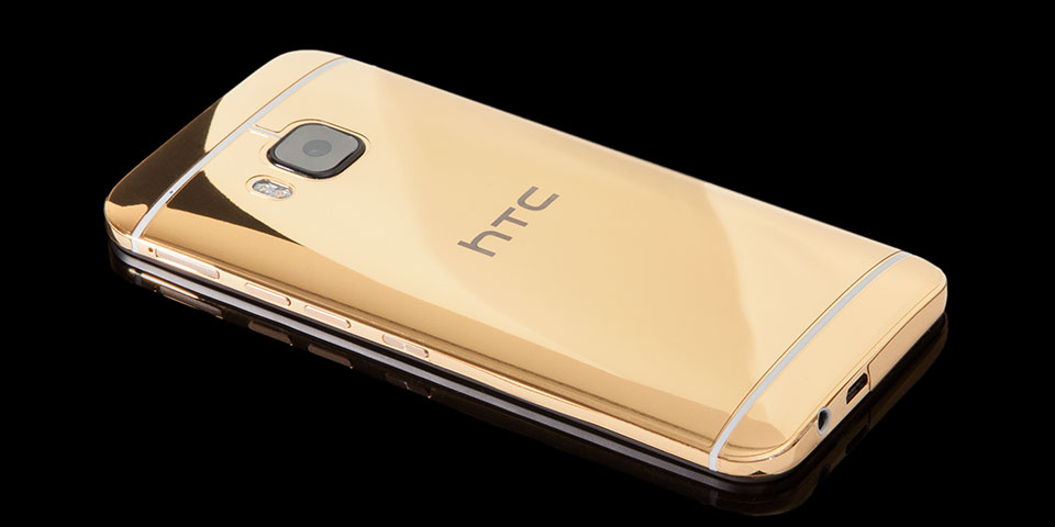 htc-one-m9-gold-3