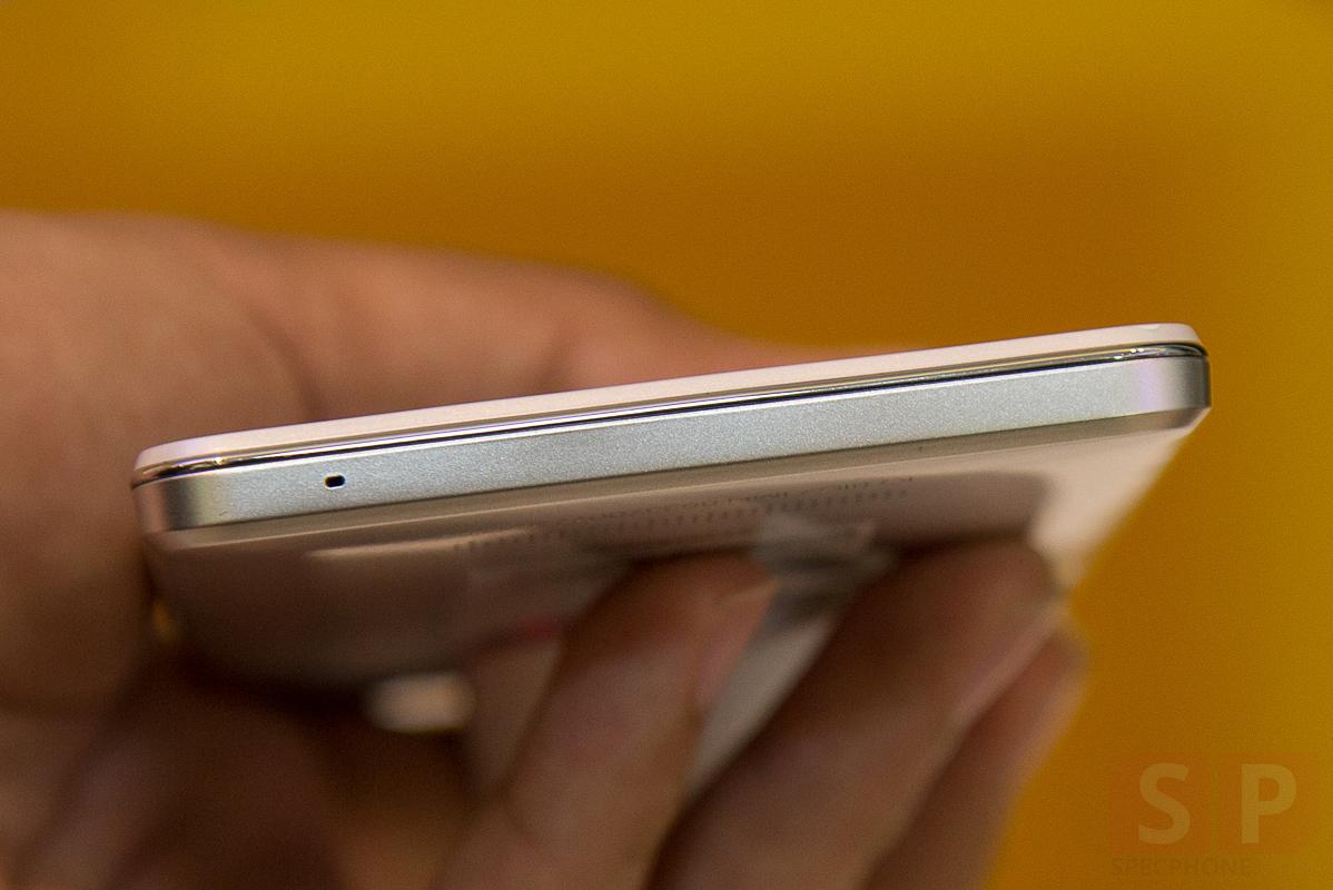 i-mobile-IQ-Z-X-Pro2-Big-2-SpecPhone-10
