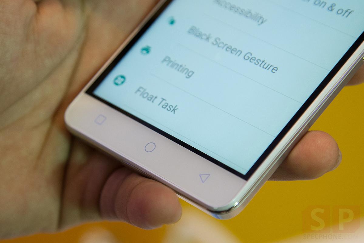 i-mobile-IQ-Z-X-Pro2-Big-2-SpecPhone-14