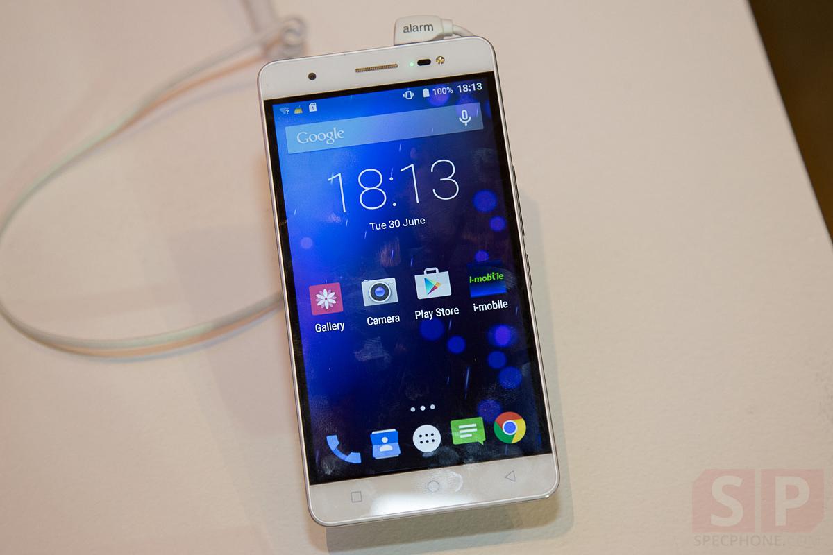 i-mobile-IQ-Z-X-Pro2-Big-2-SpecPhone-5