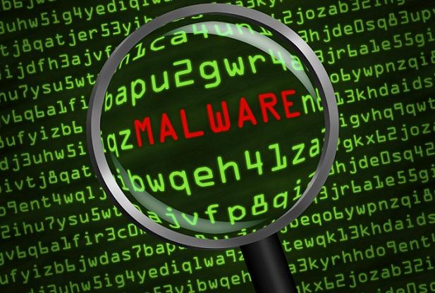 ระวัง!! พบ Malware ตัวใหม่ใน emulator เล่นเกมบางตัวบน Android พบไทยคือหนึ่งในเหยื่อด้วย