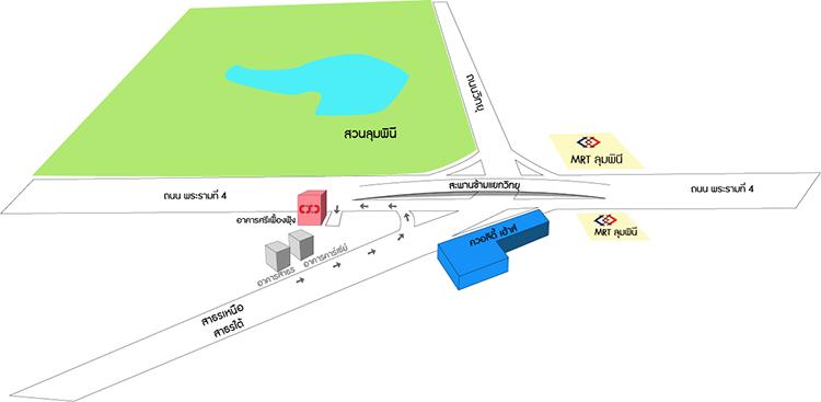 map csc