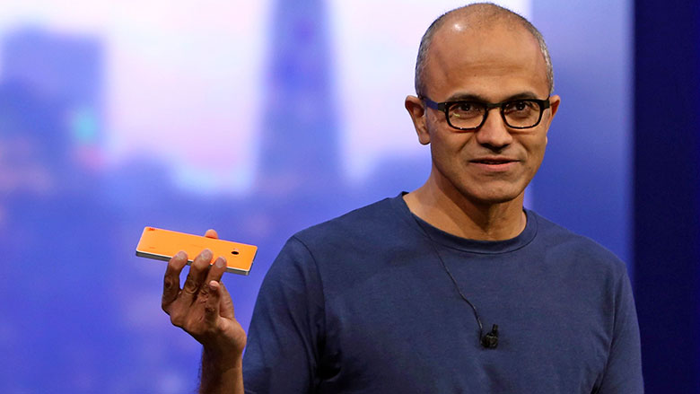 nadella-windows-phone-780
