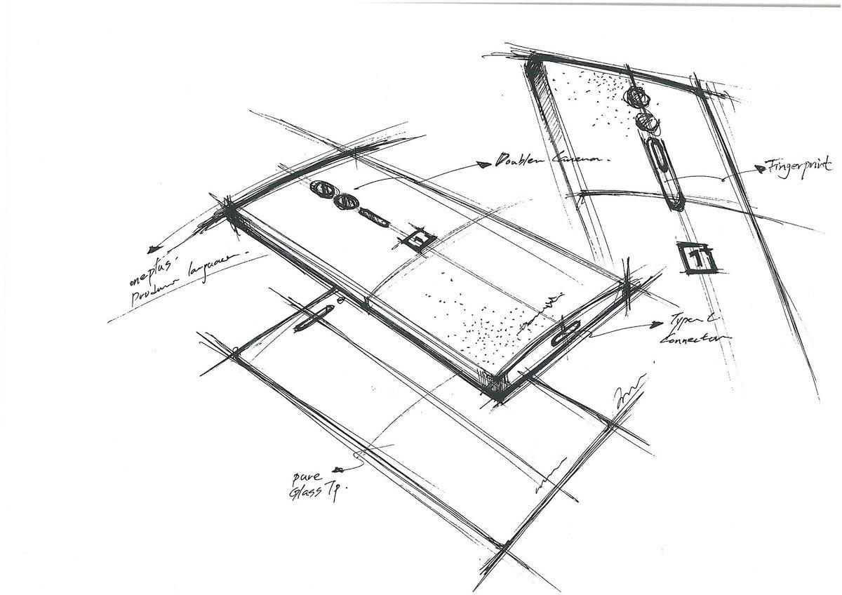 oneplus-2-sketch-2