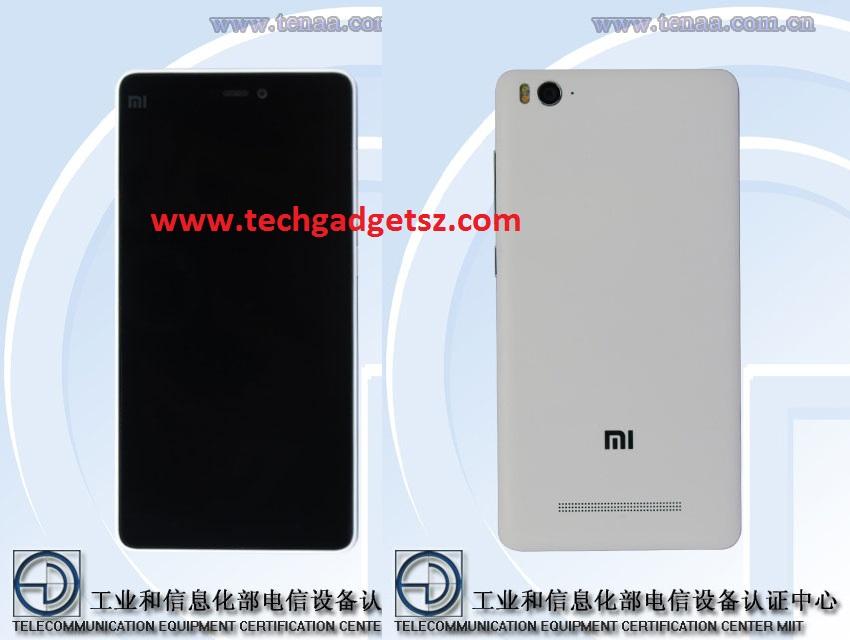 หลุดสเปค Xiaomi Mi 4c บน Antutu เผยมาพร้อม Snapdragon 808