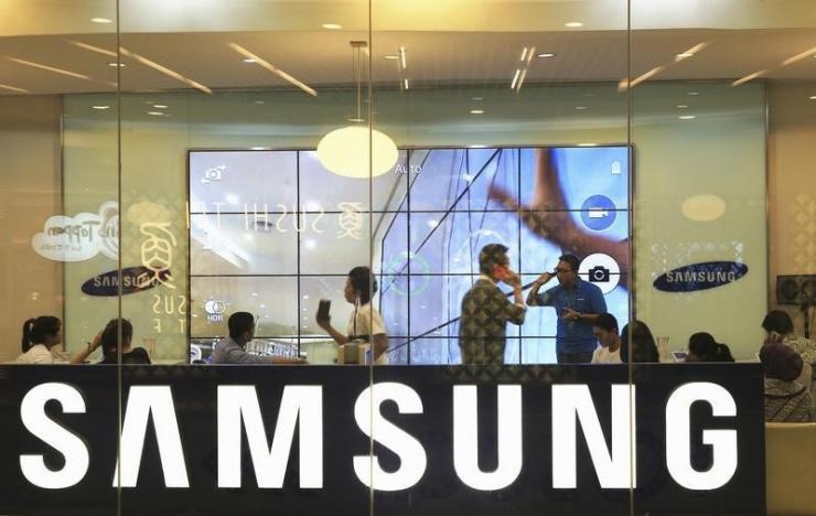 คะแนนสมาร์ทโฟนปริศนาจาก Samsung โผล่บน Antutu สูงถึง 95,972!!!