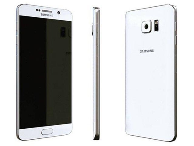 ลืออีกแล้ว! Samsung Galaxy Note 5 จะมีรุ่นที่รองรับ Dual-SIM และสามารถใส่ SD Card เพิ่มได้อีกด้วย